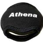 Athena ポートカバー170 品番DC-170Ⅱ  価格4,800円(税別)