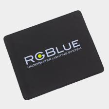 水中カメラ用品 / RGBlue 水中ライト シリーズ在庫のお知らせ
