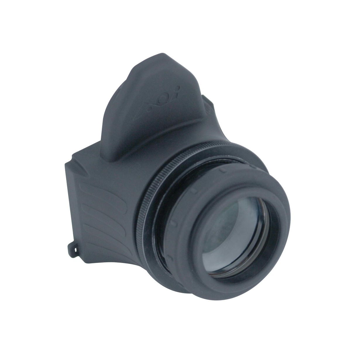 AOI UMG-03 オリンパス PT-EP14用マグニファイヤー(視度補正付き)