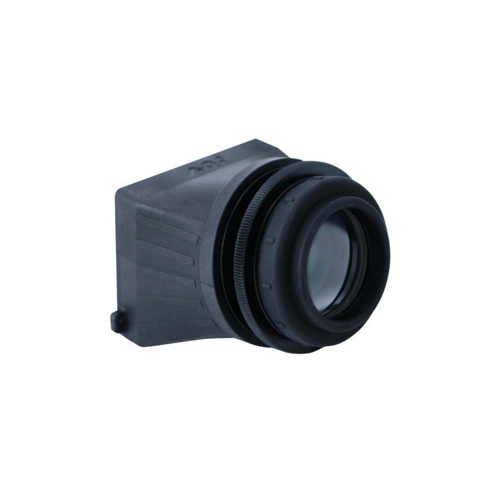 AOI UMG-01 オリンパスTGシリーズ 防水プロテクター用マグニファイヤー(視度補正付き)