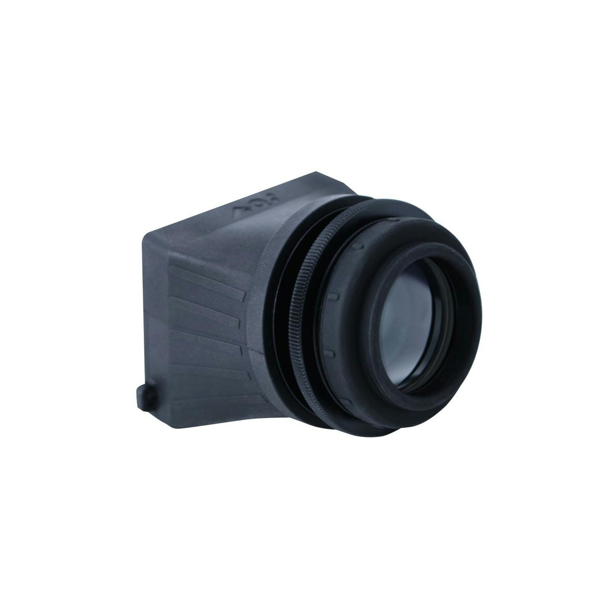AOI UMG-01 TGシリーズ  AOI 防水プロテクター用マグニファイヤー(視度補正付き)