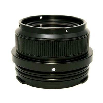 マクロポート30 Athena OPF-MP30o-EP12|M.ZUIKO DIGITAL ED30mmF3.5マクロレンズ用
