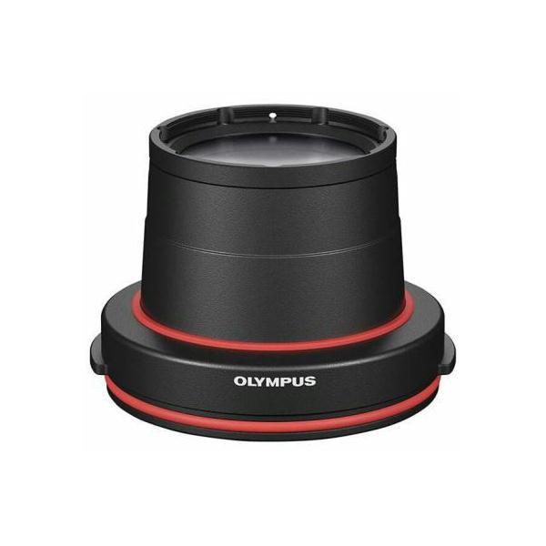 PPO-EP03 マクロポート(M.ZUIKO DIGITAL ED 60mm F2.8 MACROレンズ対応用)