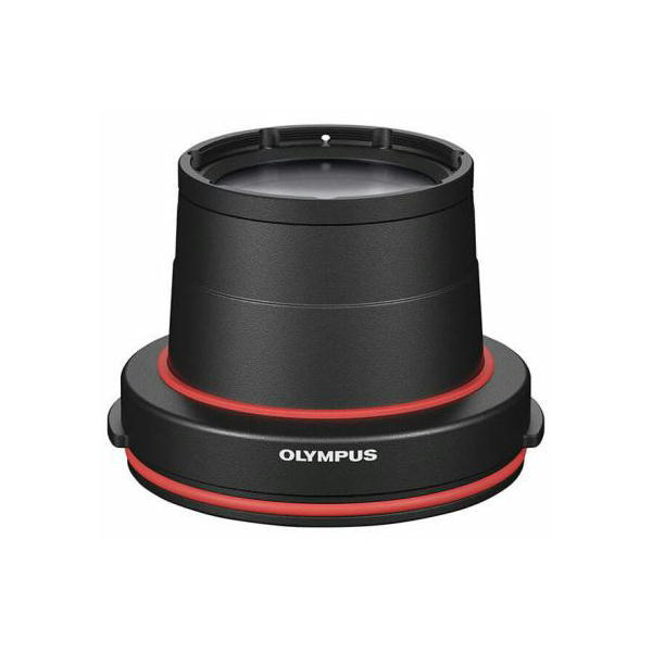 OLYMPUS PPO-EP03 マクロポート(M.ZUIKO DIGITAL ED 60mm F2.8 MACRO対応)
