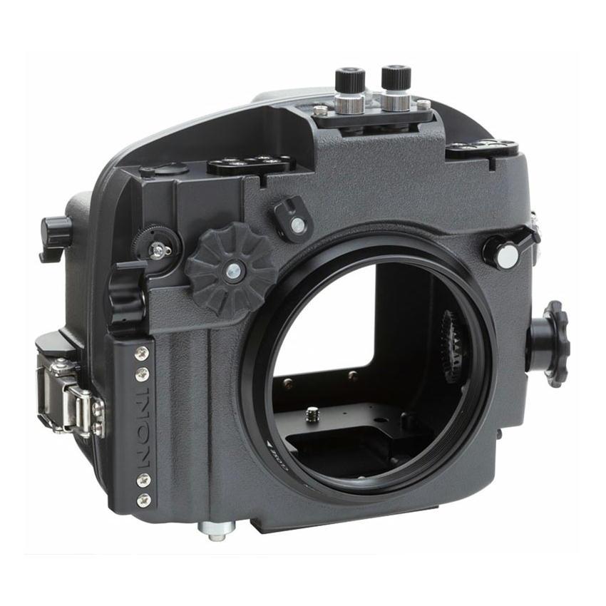 INON X-2 for EOS80D ハウジング
