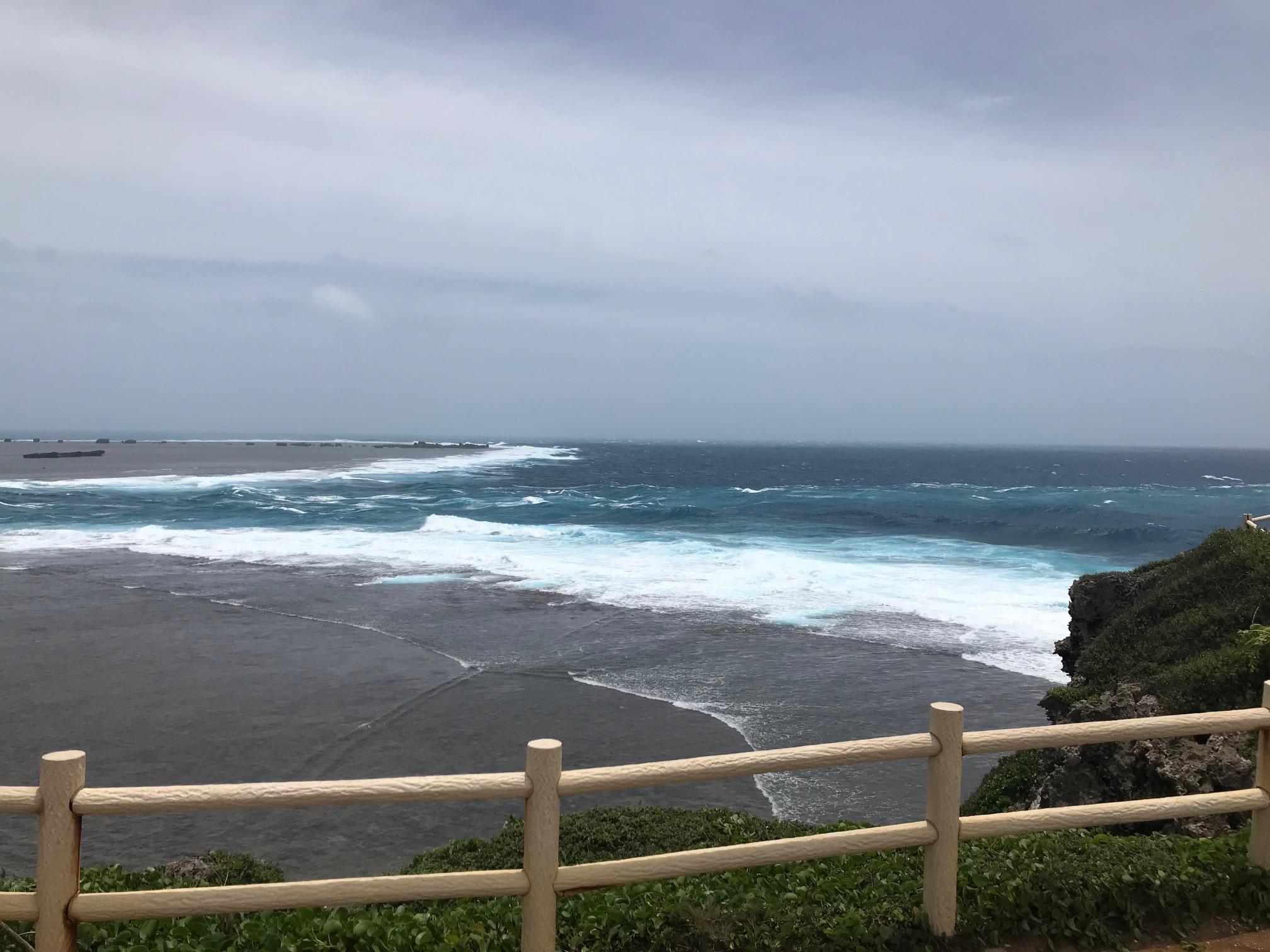 沖縄 宮古島 ツアー