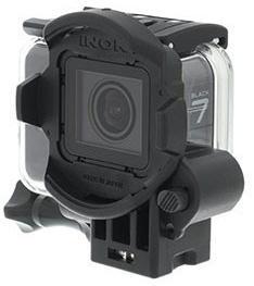 INON製レンズのGoProR 『HERO7 BLACK』への対応について