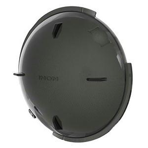 INON ストロボドームフィルター NDの発売