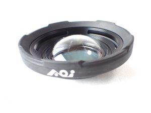 AOI UAL-05 水中ワイドアングルエアーレンズ