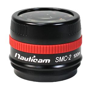 NA スーパーマクロコンバージョンレンズ SMC-2