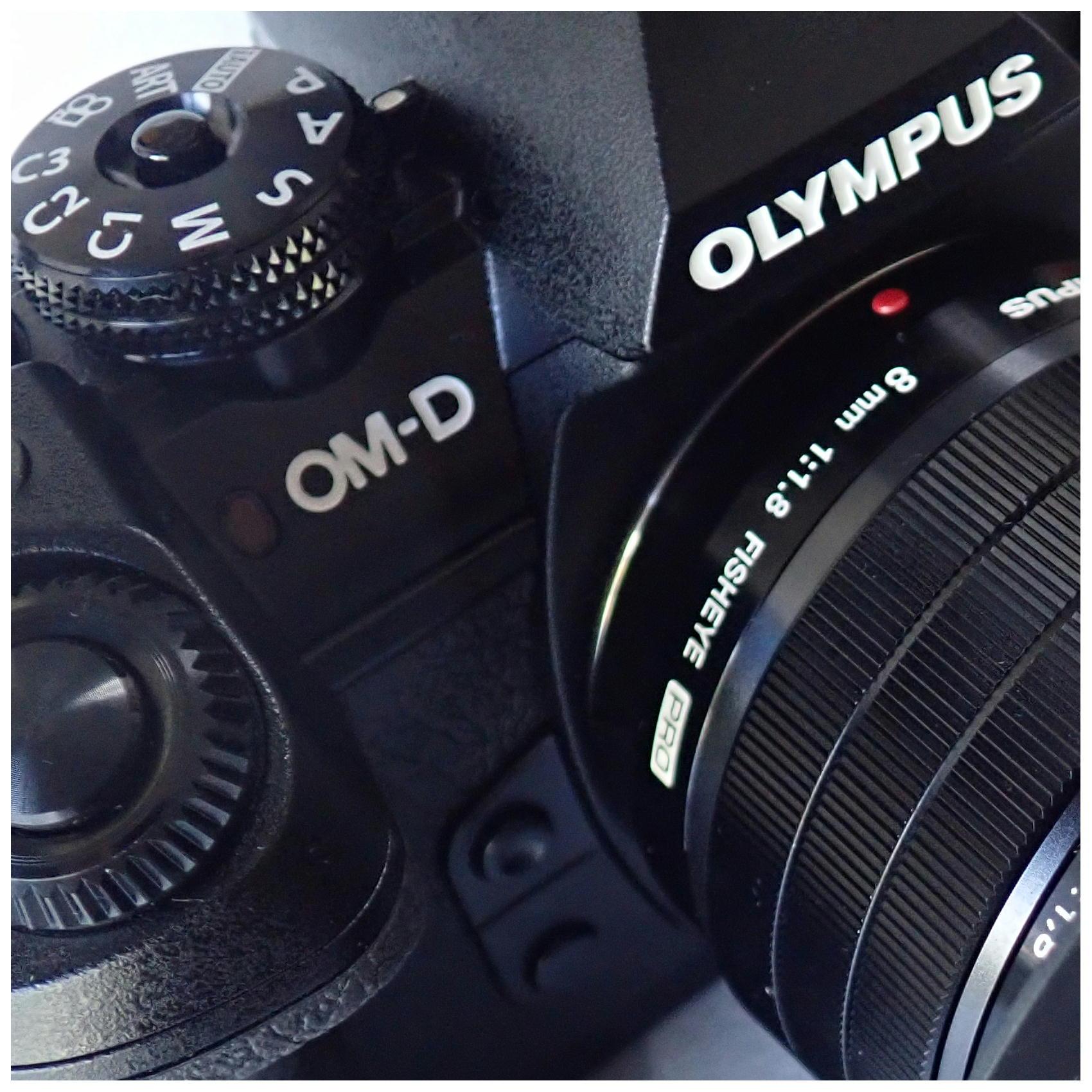 オリンパス M.ZUIKO DIGITALの交換レンズ 、コンバージョンレズ