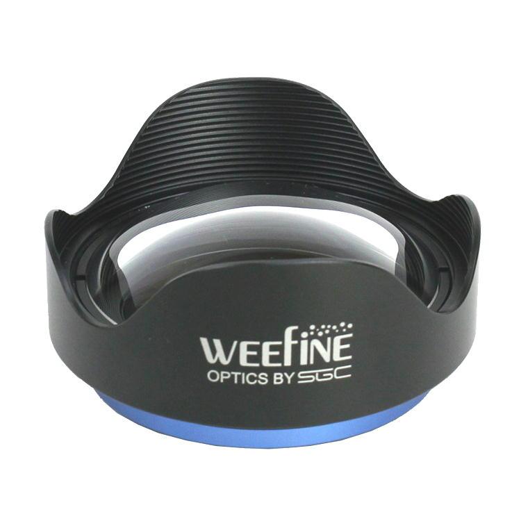 weefine wfワイドエアレンズwfl11m52