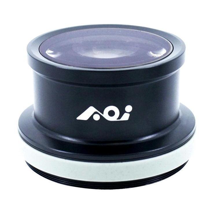 超高画質クローズアップレンズ+23.5(AOI UCL-900 PRO)