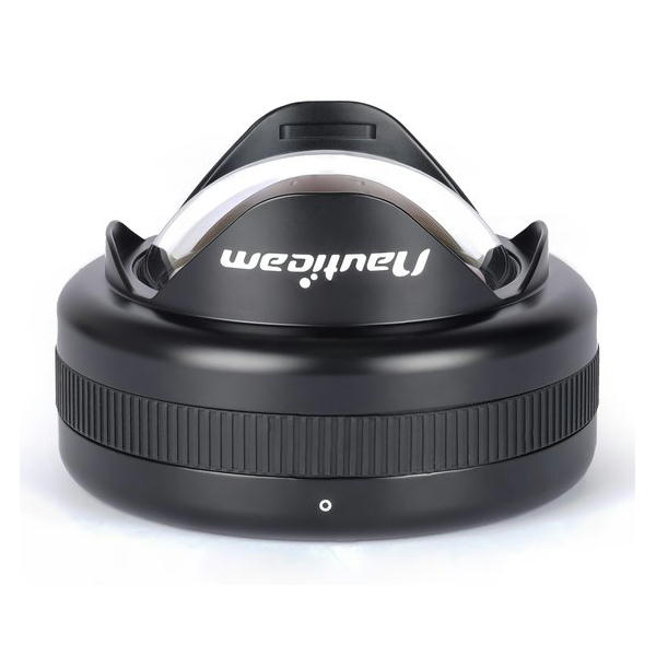 NA ワイドコンバージョンレンズWWL-1B